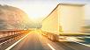 Kamionkartell kártérítések