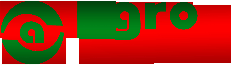 A kereskedő logója.